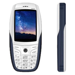 Gfive G6600 Price in Pakistan