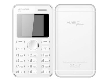 Kechaoda K116 Price in Pakistan
