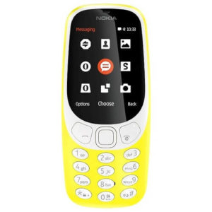 Nokia 3310 China Price in Pakistan