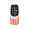 Nokia 3310 China Price in Pakistan