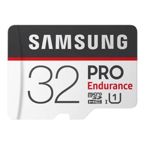 Samsung 32gb Memory Card Price in Pakistan
