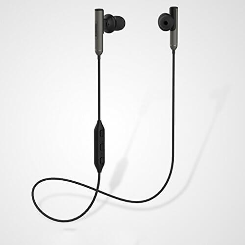 Remax S9 Bluetooth Wireless Handsfree Price in Pakistan