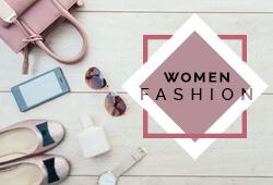 Women's Fashion Online Price in Pakistan